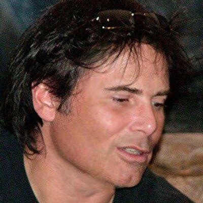 Jimi Jamison Forever in my heart (em)
