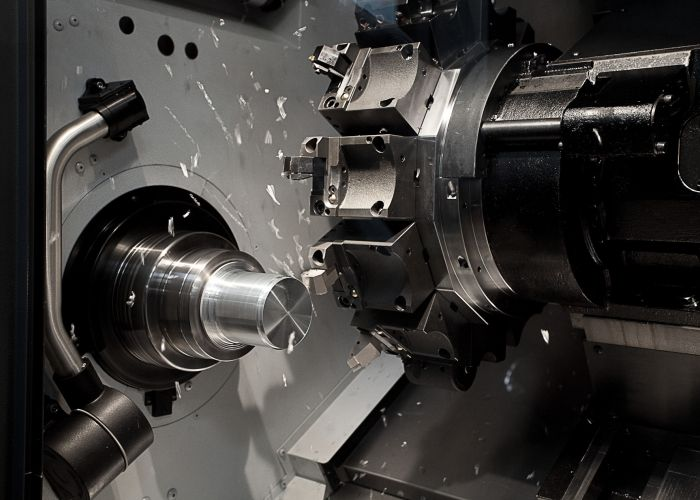 How Milling Machines Work