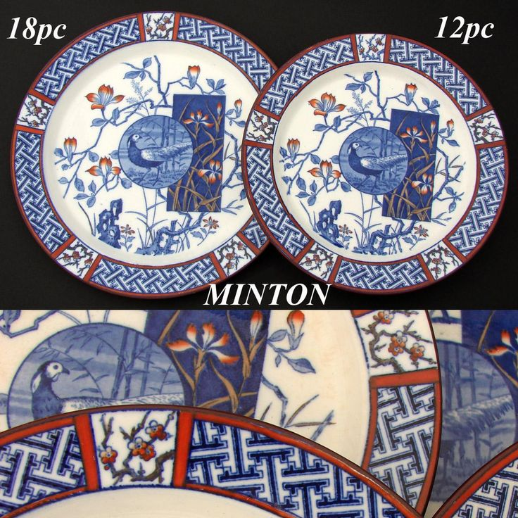 Antique Chinese Porcelain Dictionary and Glossary of Terms