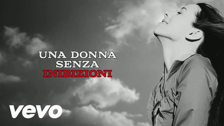 Ho aggiunto un video a una playlist di @YouTube: https://t.co/R8BnFrMAfU Gianluca Grignani - Una donna così (Lyric Video) Gianluca Grignani - Una donna così (Lyric Video)