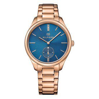 Tommy Hilfiger TH1781579 Horloge