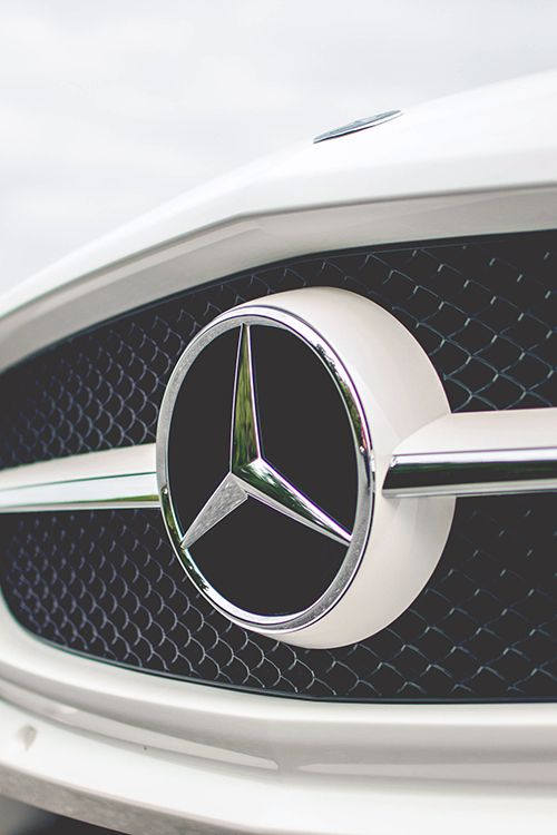 nxstyle:  SLS Source| More