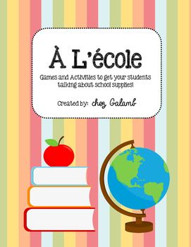 This mini unit consists of 42 pages.It includes the following:- unit vocabulary…