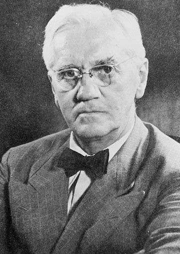 Alexander Fleming (1881 - 1955) Scientist, Medical Pioneer. Sir Fleming's best known accomplishment was his discovery of penicillin.