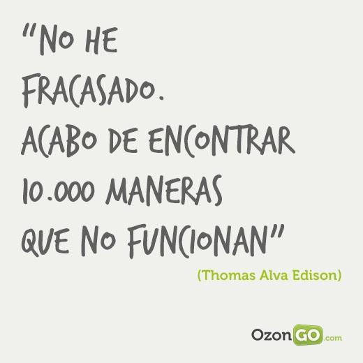 #frase #motivacion #emprendedores