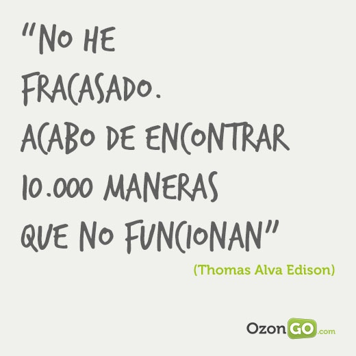 Frase Motivacion Emprendedores Frases Pinterest Coaching Quotes And Frases