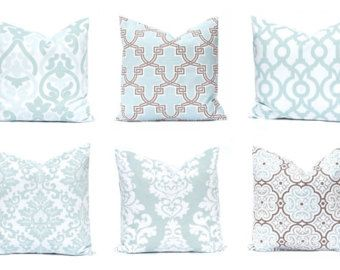 sofa pillow covers decorative throw pillow by