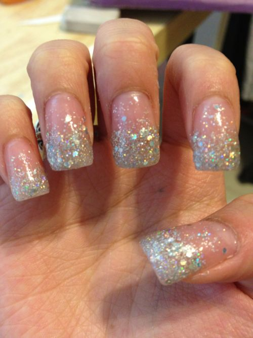 Acrylic Nail Designs for Prom | File Name : tumblr ...
