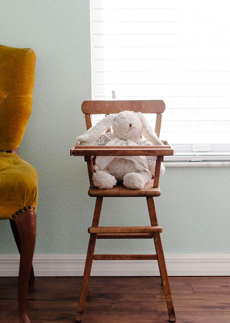 Charme boêmio em contraste à vida moderna. www.diycore.com.br