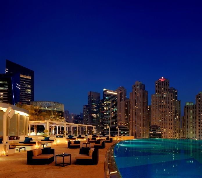 Best Places In Dubai For Shisha: 7 Best Best View In Dubai Images On Pinterest