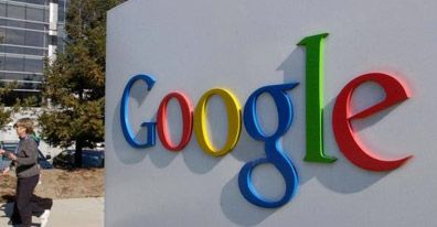 Google Inc to launch new messenger, Watsapp to face competition... See More At http://www.thinkdoddle.com/google-inc-to-launch-new-messenger-watsapp-to-face-competition/