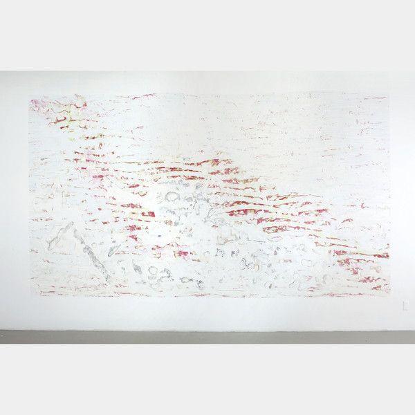 2014 - Art Basel - Pablo Rasgado: I remember
