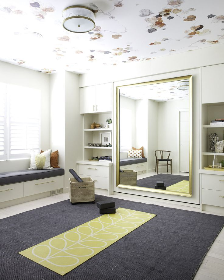 Murphy Bed By Reena Sotropa In House Design Group Millwork