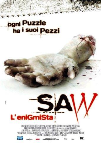 Saw – L' enigmista [HD] (2004) | CB01.UNO | FILM GRATIS HD STREAMING E DOWNLOAD ALTA DEFINIZIONE