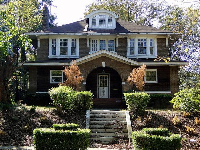 17 Best Images About Birmingham Al Homes On Pinterest