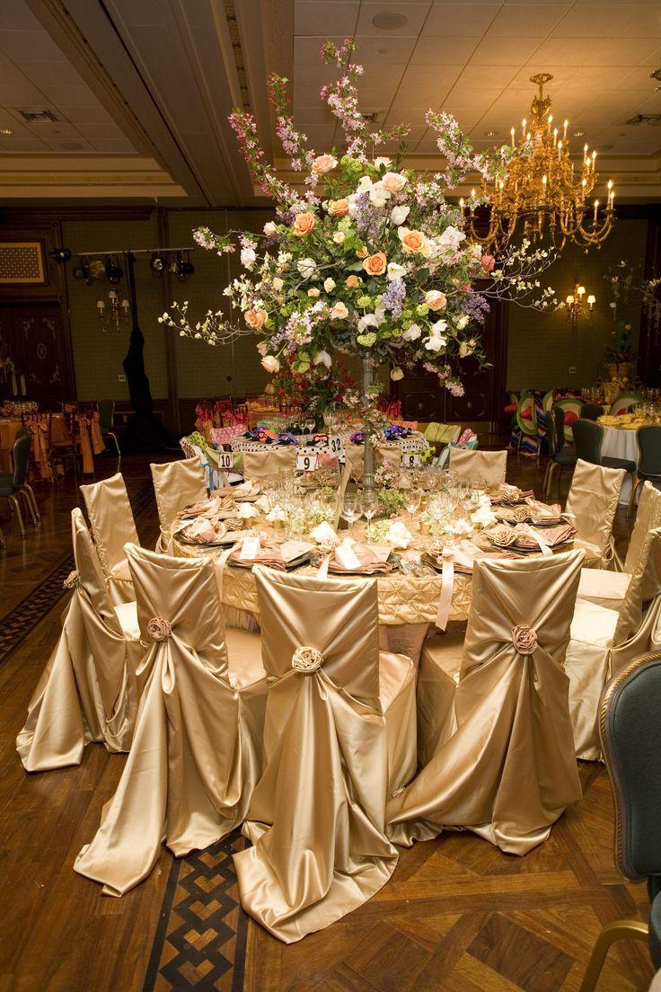 17 Best Images About Wedding Reception Decor On Pinterest