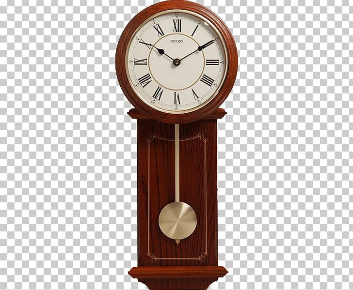 Old Wall Clock Png Clock And Watches Objects Clock Old Wall Wall Clock