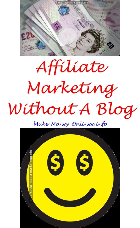 affiliate business marketing - make money from home india.best online marketing business 4130302067
