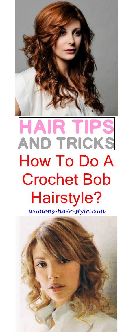 Balding Women Hairstyles Hair Loss Woman Hairstyles Curly Hair