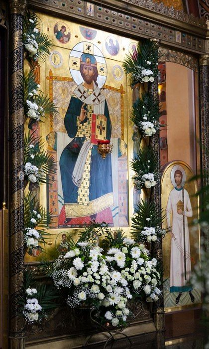 """St Elisabeth Convent (Minsk, Belarus) - Charity-Oriented Festival 2017 """"From Heart To Heart"""" in London (May 4-7) and in Dublin (May 10-14) - #saint #princess #Elizabeth #christianity #orthodoxy #faith #icons #Iconography #UK #Britain #London #Dublin #events #festivals #markets #exhibition  #masterclass #concert #choir #charity"""
