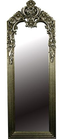 image tall mirrors