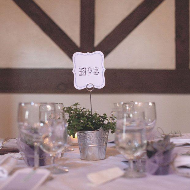 175 Best Wedding Decor Props Images On Pinterest