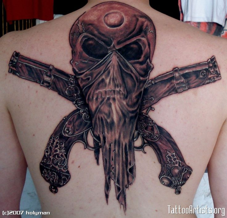 Western Outlaw Tattoo Best 20+ Outlaw...