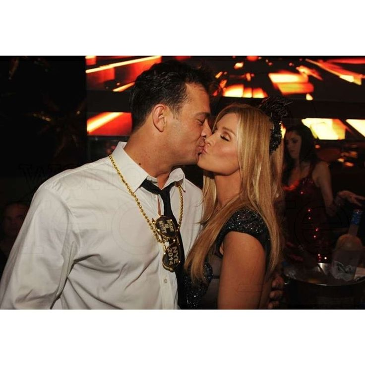The Real Housewives Of Miami's Joanna Krupa and Romain Zago Split After Four Years Of Marriage  #JoannaKrupa, #RHOM, #RomainZago #celebritynews #Entertainment #celebrities #celebrity #rumors #celebrityinsider #gossip http://tipsrazzi.com/ipost/1510518594521683223/?code=BT2cKidFlUX