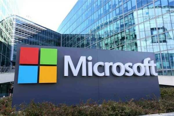 Microsoft broadens patent protection for cloud customers: Microsoft Corp. on Wednesday broadened the patent-lawsuit protection it offers…