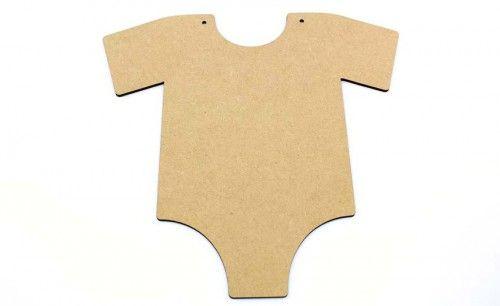 Baby Vest Bunting http://www.lornajayne.co.uk/