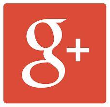 We are on Google+ too! Please join with us via  https://plus.google.com/+MowermartAumowershopadelaide/posts?hl=en
