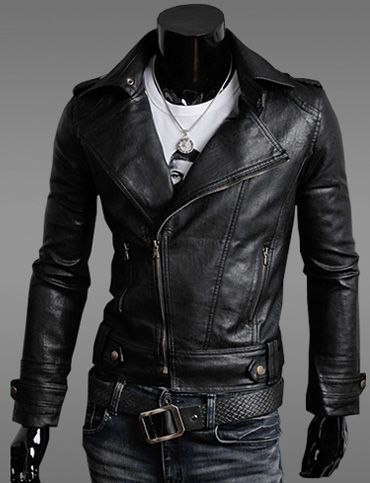 Best 25  Designer jackets for men ideas on Pinterest | Men's ...