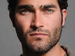 """Tyler Hoechlin  KNOWN FOR  Road to Perdition (2002) 
