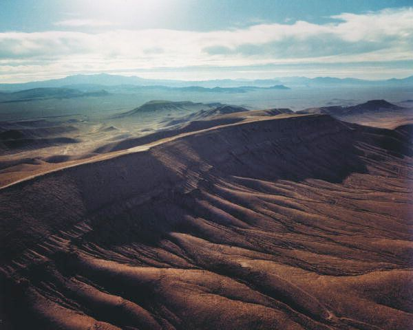 The Nuclear Regulatory Commission (NRC) has released the final two volumes of a five-volume safety report that concludes that Nevada's Yucca Mountain meets all of its requirements for the safe disposa
