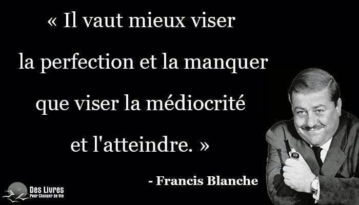 Michel Audiard... films, affiches, répliques et potes! ;-)…                                                                                                                                                                                 Plus