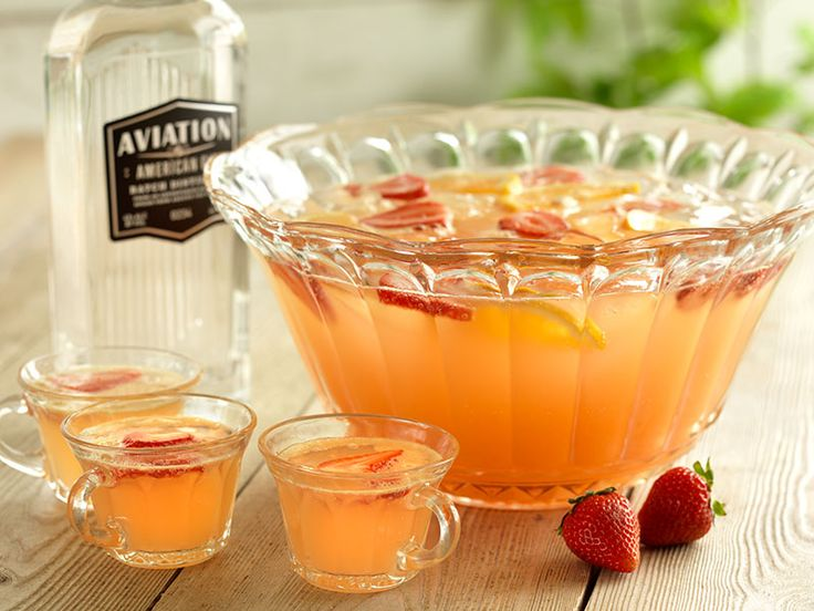 cocktail drink fruit punch -#main