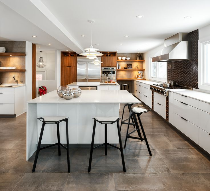 22 Best Awardwinning Projects  Astro Images On Pinterest Amusing Kitchen Designer Ottawa 2018