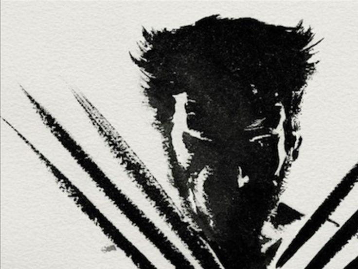 Tony Swatton, un forgeron de génie, a forgé les griffes du X-Men à rouflaquettes.