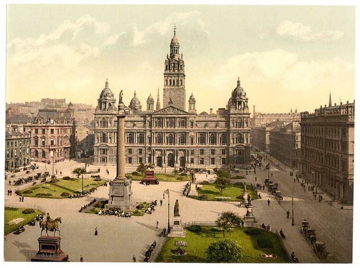 Glasgow - City Chamber.jpg