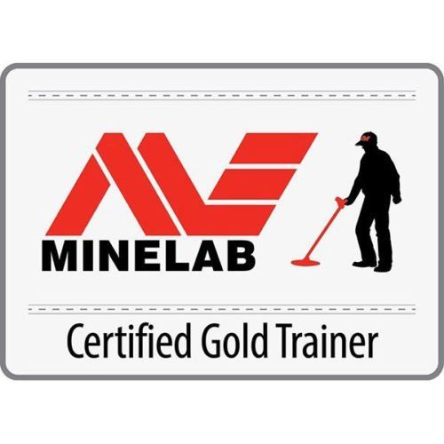 nice Minelab Spare NIMH Battery for Eureka Gold & Sovereign Metal Detector