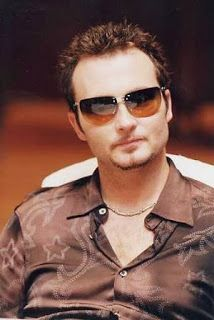 Jim Corr | celebs4truth | Celebrities Supporting 9/11 Truth and Related Activism