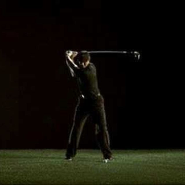89 best images about tiger woods on pinterest