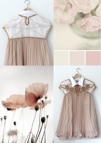 Re-design by Viktoria Krogh Nielsen From menswear to womenswear