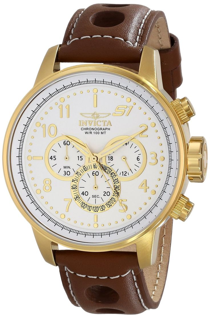 1000 images about gold watches on pinterest rose gold submariner date and black watches for Gold timepieces watch