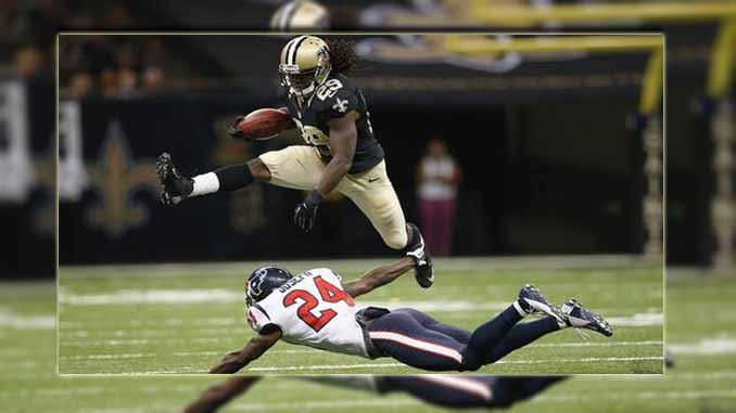 Houston Texans vs New Orleans Saints Live Stream Teams: Texans vs Saints Time: 8:00 PM ET Date: Saturday on 26 August 2017 Location: Mercedes-Benz Superdome, New Orleans TV: NAT Houston Texans vs New Orleans Saints Live Stream Watch NFL Live Streaming Online The Houston Texans are the current...