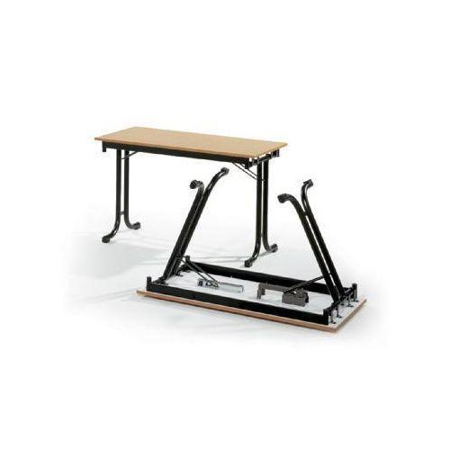 Sammenleggbart bord Nike