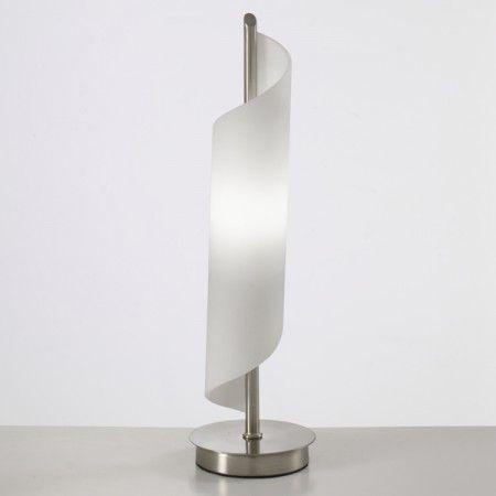 Lampe design kerry