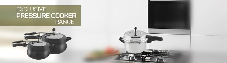 If you are willing to buy pressure cookers online which have so many health benefits, then PNB Kitchenmate is the perfect destination for you. PNB Kitchenmate is an Indian company that is specialized in the most reliable cookware material in India.