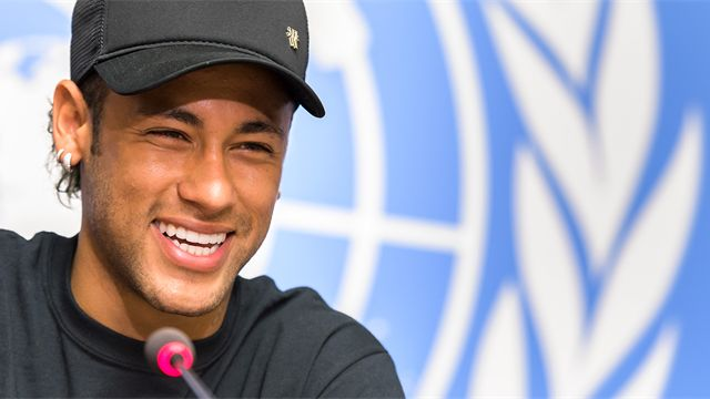http://xanianews.com/he-stays-neymar-destroys-gerard-pique-on-instagram/ http://xanianews.com/wp-content/uploads/2017/08/he-stays-neymar-destroys-gerard-pique-on-instagram.png