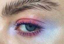 Nel trucco occhi le sfumature sono importantissime! Ecco 8 facili regole da seguire per realizzarle e usare correttamente pennelli e colori!